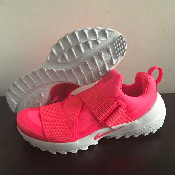 9b5003ef3c522 Nike Air Zoom Gimmie Golf Shoes Women